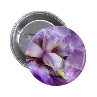 Flor sensual pin