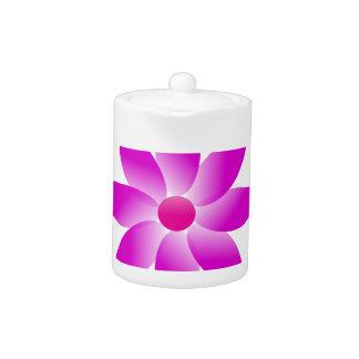 Flor simbólica