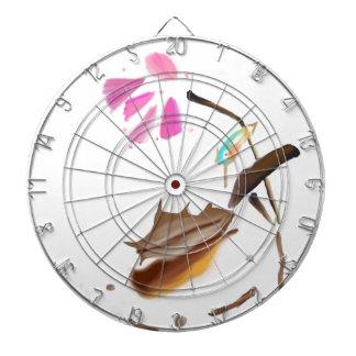 Flor y colibrí image.jpg tablero dardos