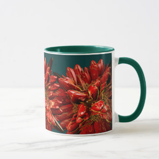 Flora 008 mug