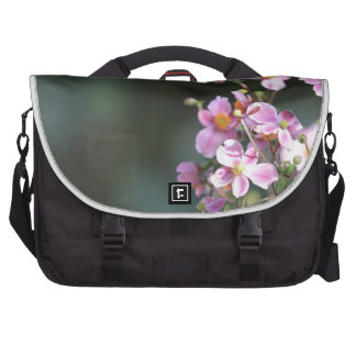 Flora Bags For Laptop