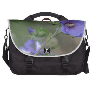 Flora Commuter Bag