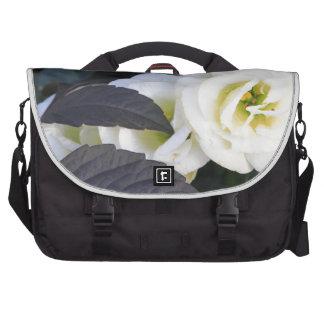 Flora Commuter Bags