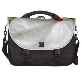 Flora Computer Bag