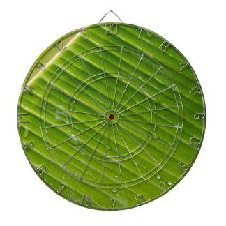 Flora Dominica 1 Dart Board