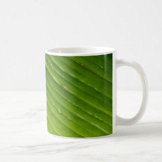 Flora Dominica 1 Classic White Coffee Mug