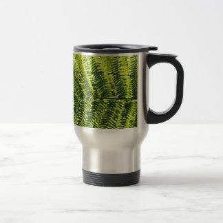 Flora Dominica 5 15 Oz Stainless Steel Travel Mug