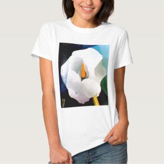Flora & Fauna Shirt