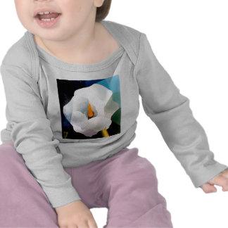 Flora Fauna T-shirts