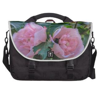 Flora Laptop Computer Bag