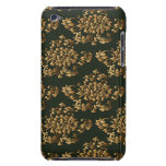 flora pern barely there iPod fundas