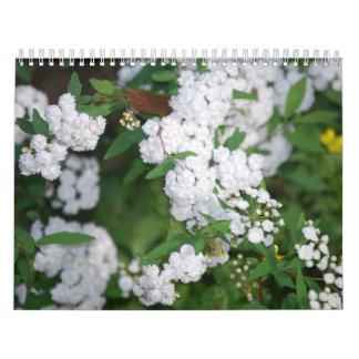 Flora Surprise Calendar
