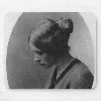 Flora Thompson Mouse Pad