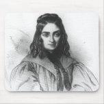 Flora Tristan Tapetes De Raton