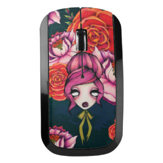 Flora Wireless Mouse