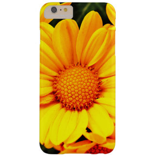Floración de la primavera funda barely there iPhone 6 plus