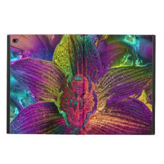 floraciones tropicales gigantescas (c)