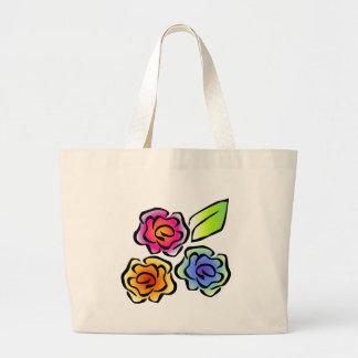 floral3 bag