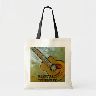 floral#1album, DSC_0092, Nashville, Tennessee Tote Bag