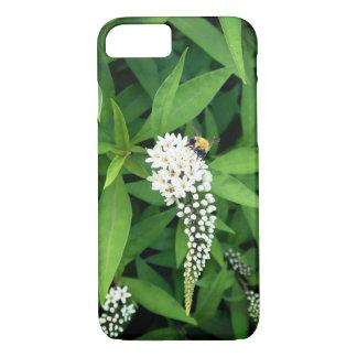 Floral 3 iPhone 7 Case