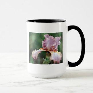Floral Affirmation Mug