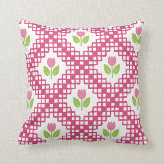 Throw Pillow Quilt Pattern : Quilt Pattern Pillows, Quilt Pattern Throw Pillows