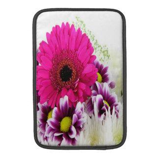 Floral Arrangement Sleeve MacBook Air Sleeve