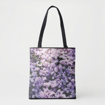 giftsnerd Floral Beauty Tote Bag