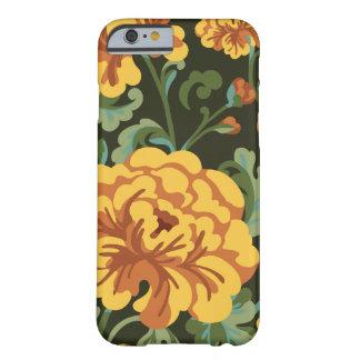 Floral Bloom Phone Case