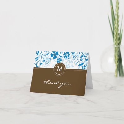 thank you images. These elegant thank you notes