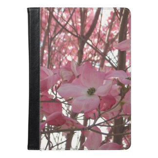 Floral Branches iPad Air Case