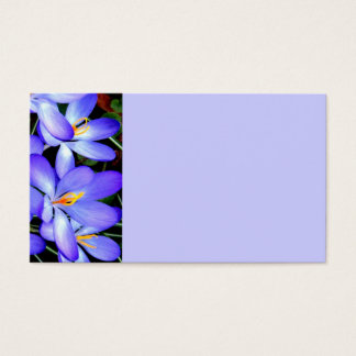 Floral Business, Cards, 100 pack, Business Card