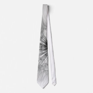 """""""floral"""" by mysteryella neck tie"""