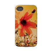 floral casematecase