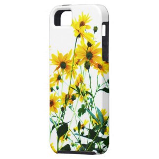 floral iPhone 5 cases
