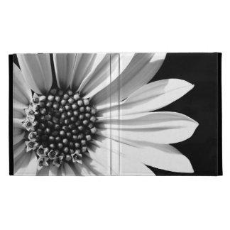floral iPad folio covers