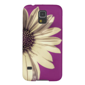 floral case for galaxy s5