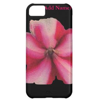 Floral Case-Mate Case Case For iPhone 5C