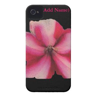 Floral Case-Mate Case iPhone 4 Case-Mate Cases
