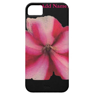 Floral Case-Mate Case iPhone 5 Covers