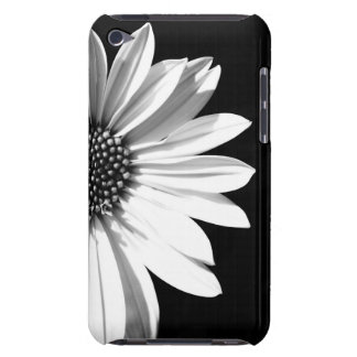 floral Case-Mate iPod touch case