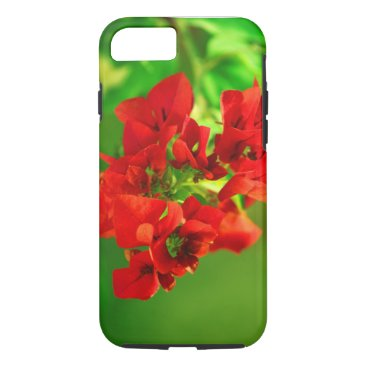 anakondasp floral collection. Cyprus iPhone 7 Case