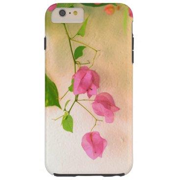 anakondasp floral collection. Cyprus Tough iPhone 6 Plus Case