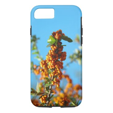 anakondasp floral collection iPhone 7 case