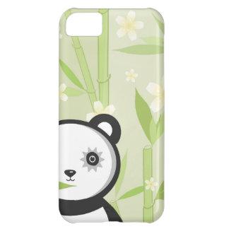 Floral Decor iPhone 5 Case