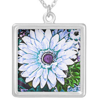 Floral Delight Necklace