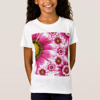 Floral Design 07 T-Shirt