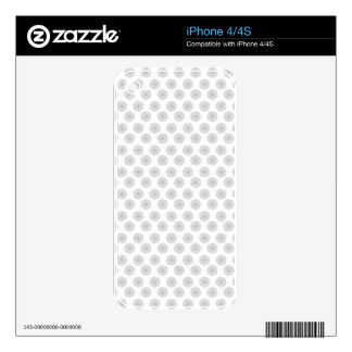 floral design 1.jpg decals for the iPhone 4S