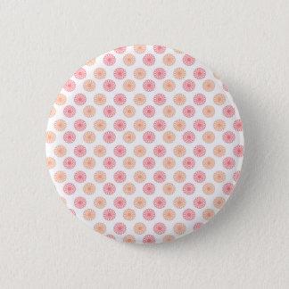 floral design 2.jpg button