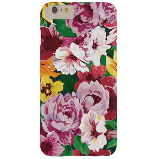 Floral Dreams #1 at Susiejayne Barely There iPhone 6 Plus Case